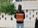 Nico Backpack (multiple options)