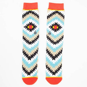 Native Love Socks