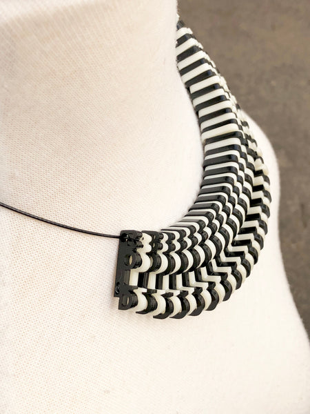 Bold Necklace