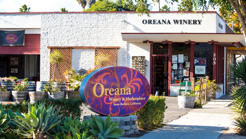 Seeker_Wine_Tour_Oreana_Winery