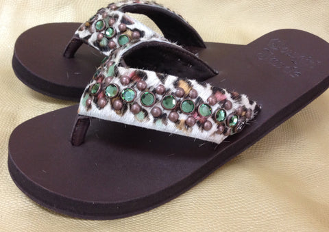 64c322a451234f Collections – Cowgirl Jewels Flip Flops