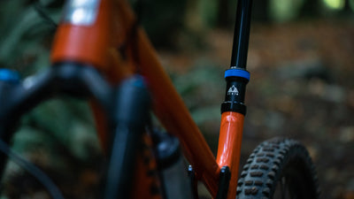 What's Being Said About the Loam Dropper?