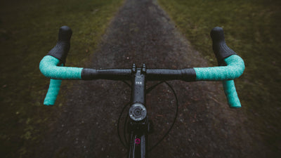 Road.CC Review: The Coast Handlebar