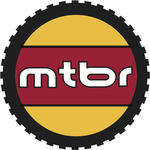 MTBR.com Dropper Post Review