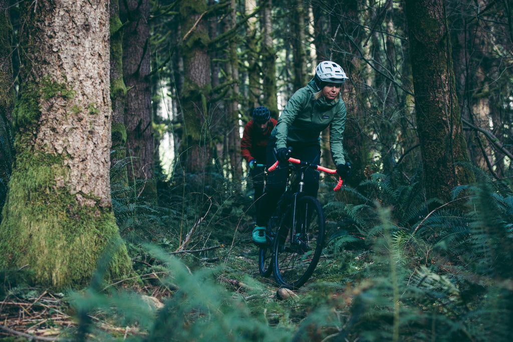 Adding a dropper post to your drop bar bike can significantly improve your riding experience.