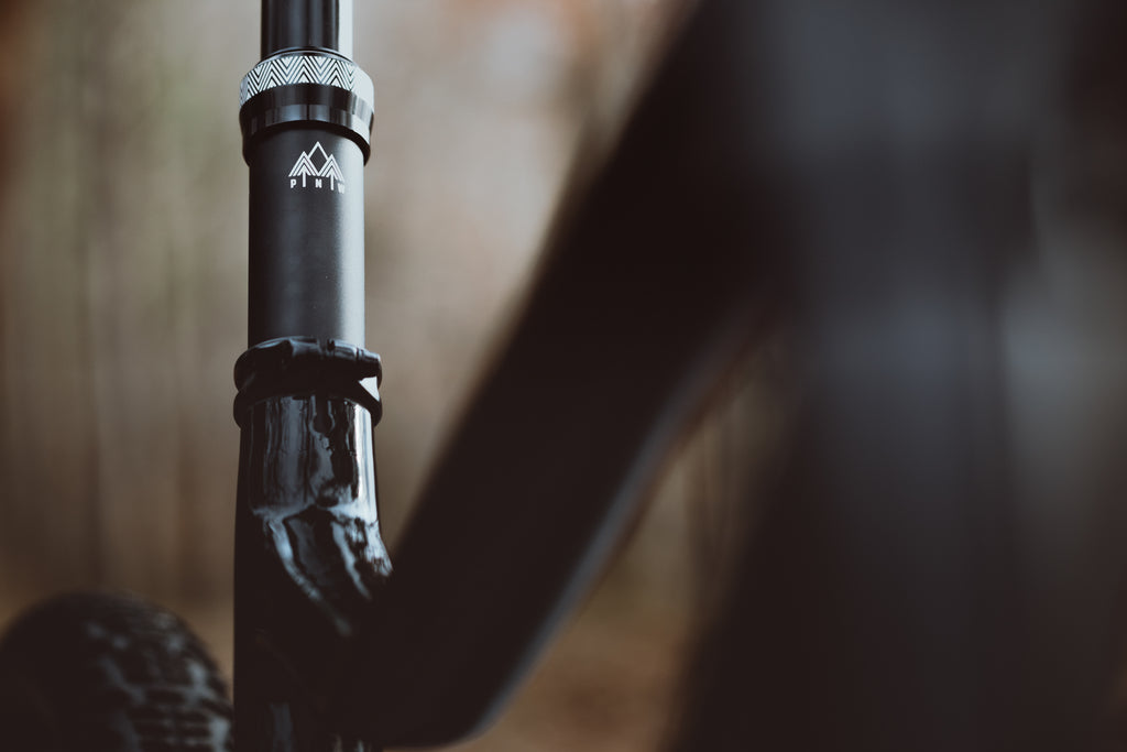 How to Choose A Dropper Post with PNW Components