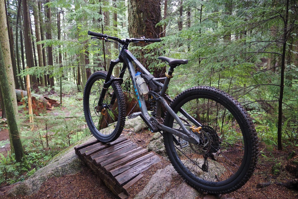 PNW Components 3rd Gen. Rainier reviewed by NSMB