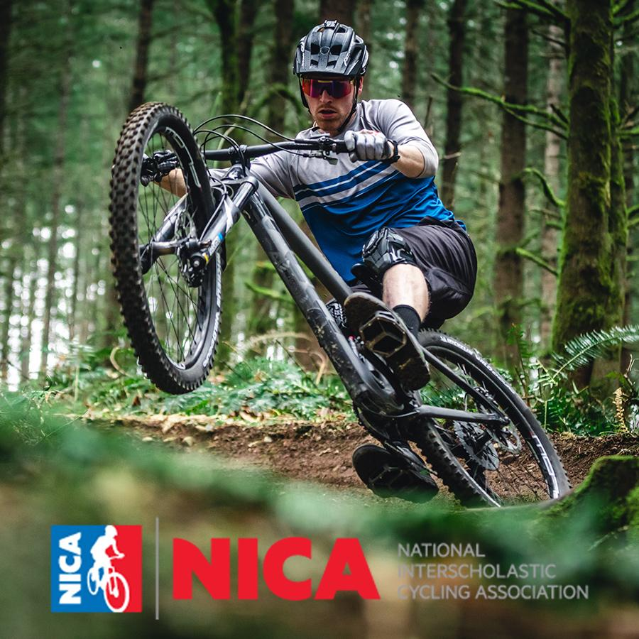 PNW Components Donates Sales from Range Handlebar to National Interscholastic Cycling Association
