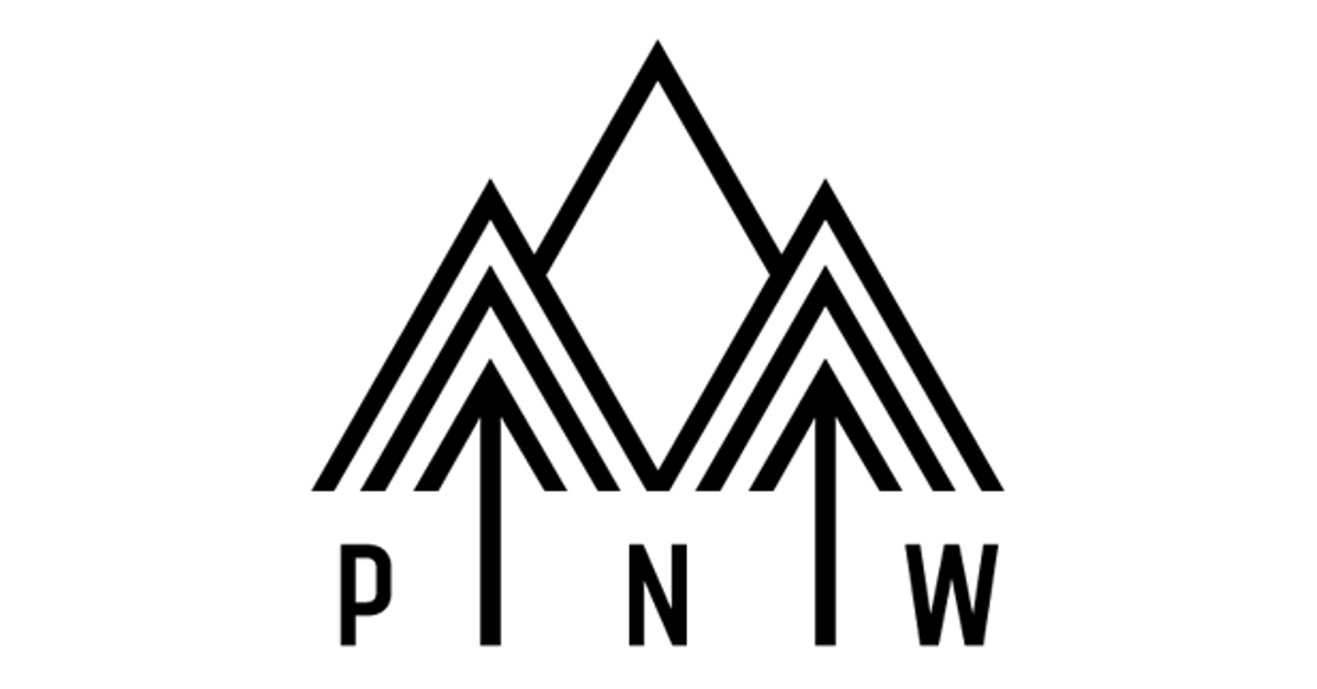 Welcome to PNW Components