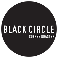 Black Circle Coffee