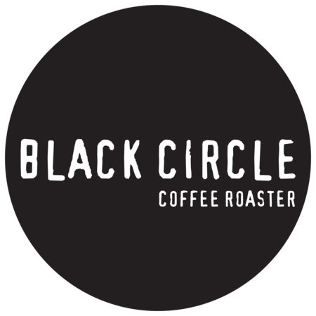 Black Circle Coffee™