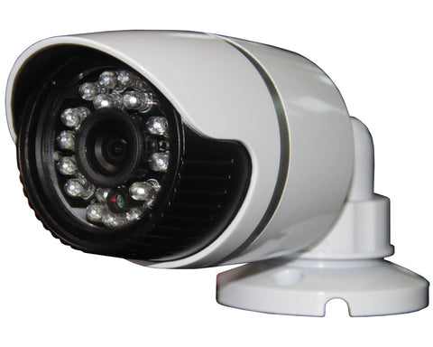 147 - Analog High Definition bullet camera day/night 82FT/25M- 960P