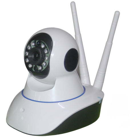 P2P Wireless Camera - 960p
