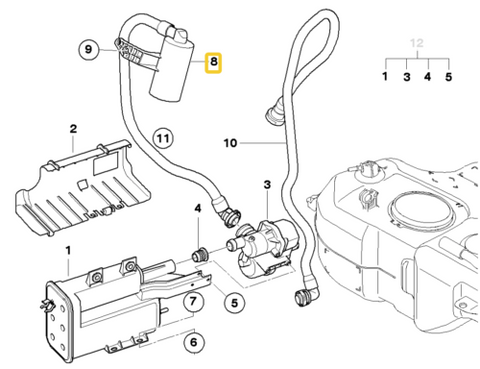 R56 Engine Diagram R4 Engine Wiring Diagram ~ Odicis