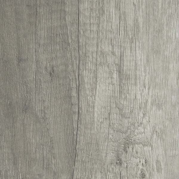 Nuance Driftwood Bathroom Wall Panel