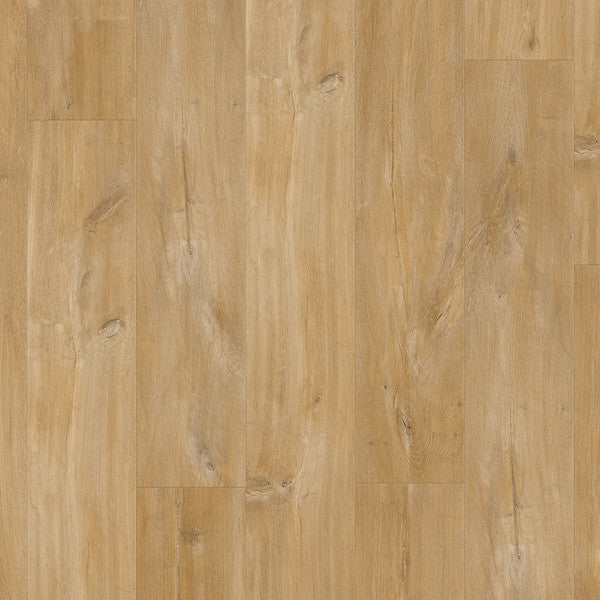 Quick Step Balance Click - Canyon Oak Natural BACL40039