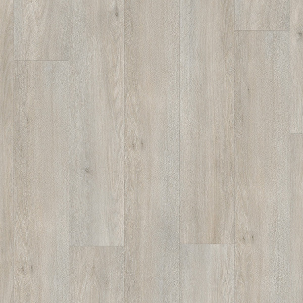 Quick Step Balance Click Silk Oak Light Bacl40052 Make