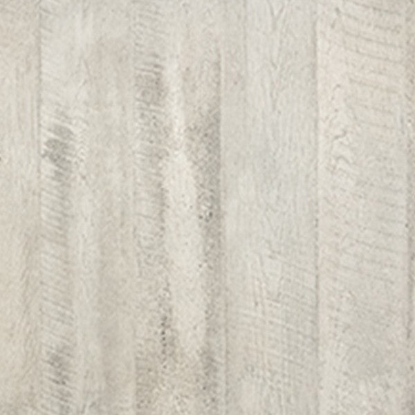 Nuance Concrete Formwood Bathroom Wall Panel