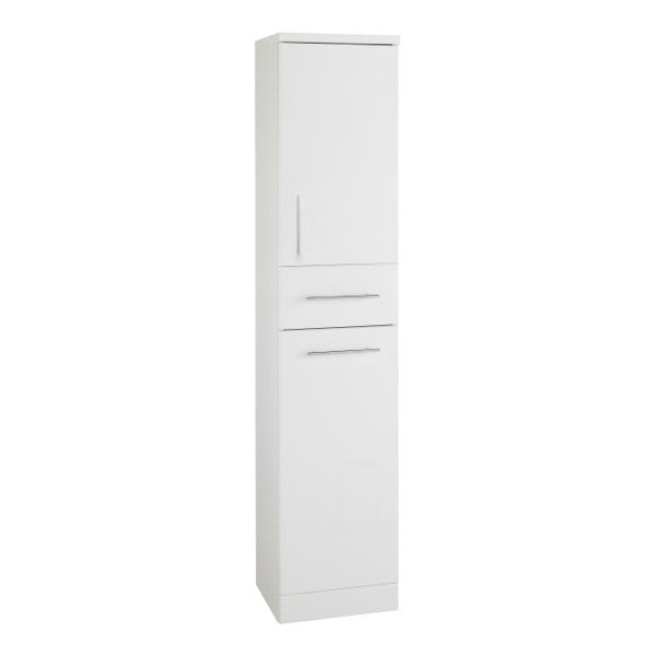 Impakt Tall Unit