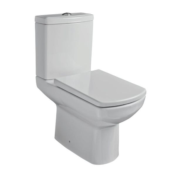 Aspect Close Coupled WC