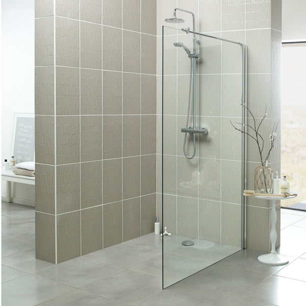 Koncept Wet Room Screen