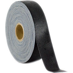 Gaffers Tape, 1 inch x 30 yards