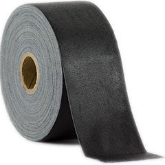 Gaffers Tape, 2 inch x 60 yards