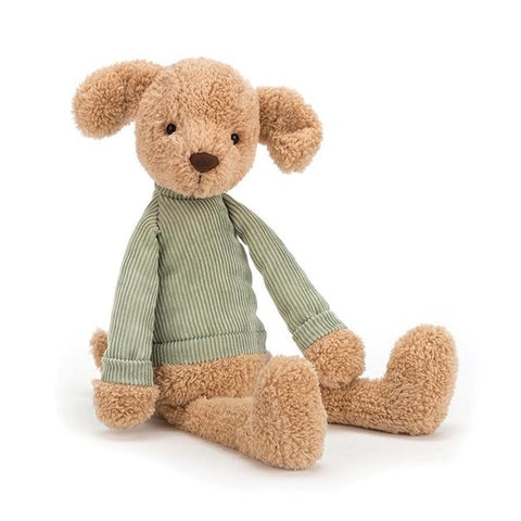Jumble Puppy - Jellycat