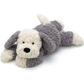 Jellycat Tumblie Sheepdog Medium