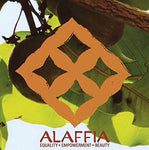 Alaffia - EveryDay Coconut - Nighttime Replenishing Face Cream, 12 Ounces -  - Alaffia - ProducerDJ.Market