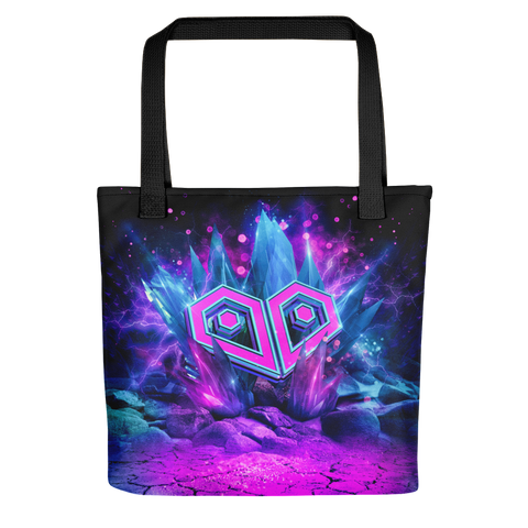 Heartspace Classy Tote bag