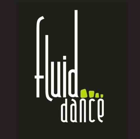 Fluid Dance Convention & Competition