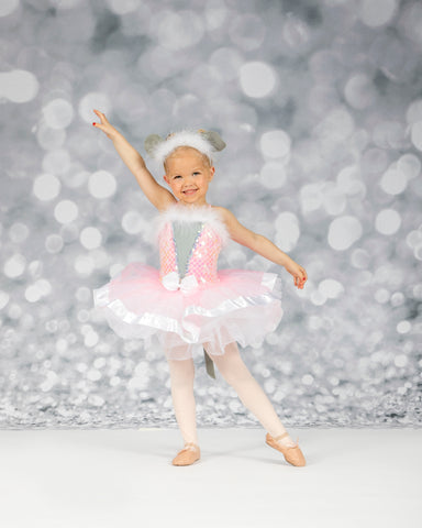 Last Chance To Dance FLASH SALE ages 2.5-3.5 **New Students Only**