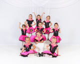 Dance Elite All Stars Summer Flash Sale! Pee Wee's  **New Students Only**