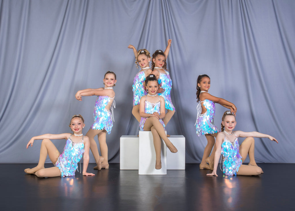 Founded in to give the dance market what it was waiting for, Attitude Dancewear ®, located in Coral Springs, Florida, is today even better than ever, featuring more dance shoes and dance supplies. We carry Pointe shoes, ballet shoes, jazz shoes, tap shoes, character shoes, lyrical sandals and foot paws, dance sneakers and zumba shoes.