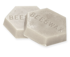 white beeswax gypsy gems and jewelry salve