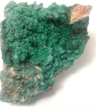 Natural Rough Green Mineral Malachite