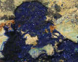Azurite from GGandJ.com