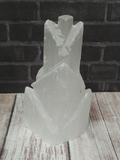 Selenite Castle Tower