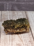 green mineral for sale