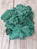 African Malachite for sale