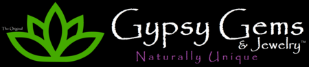 Gypsy Gems & Jewelry