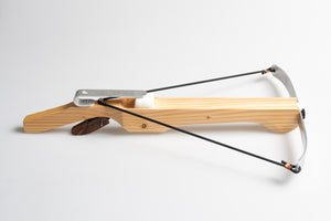 MMX Marshmallow Crossbow
