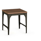 Elwood End Table