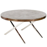 Cavalli Coffee Table