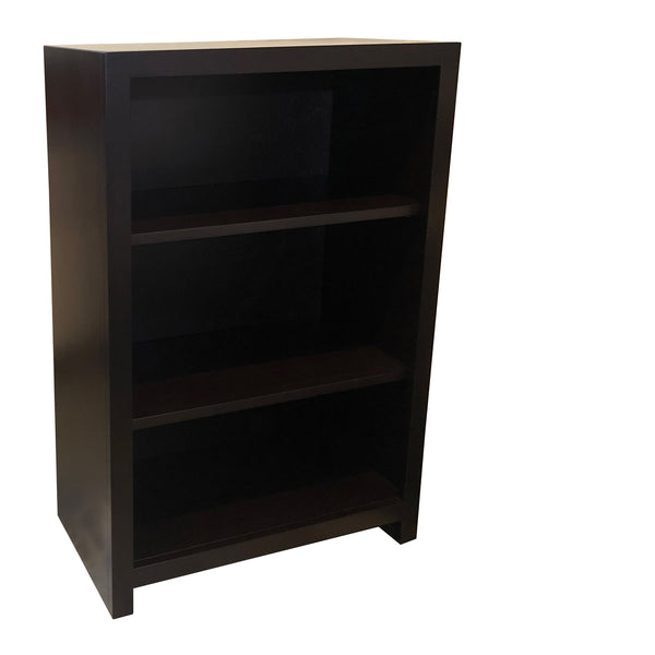 Coleman Narrow Bookcase