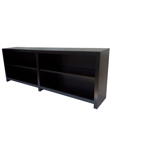 Coleman Long & Low Bookcase
