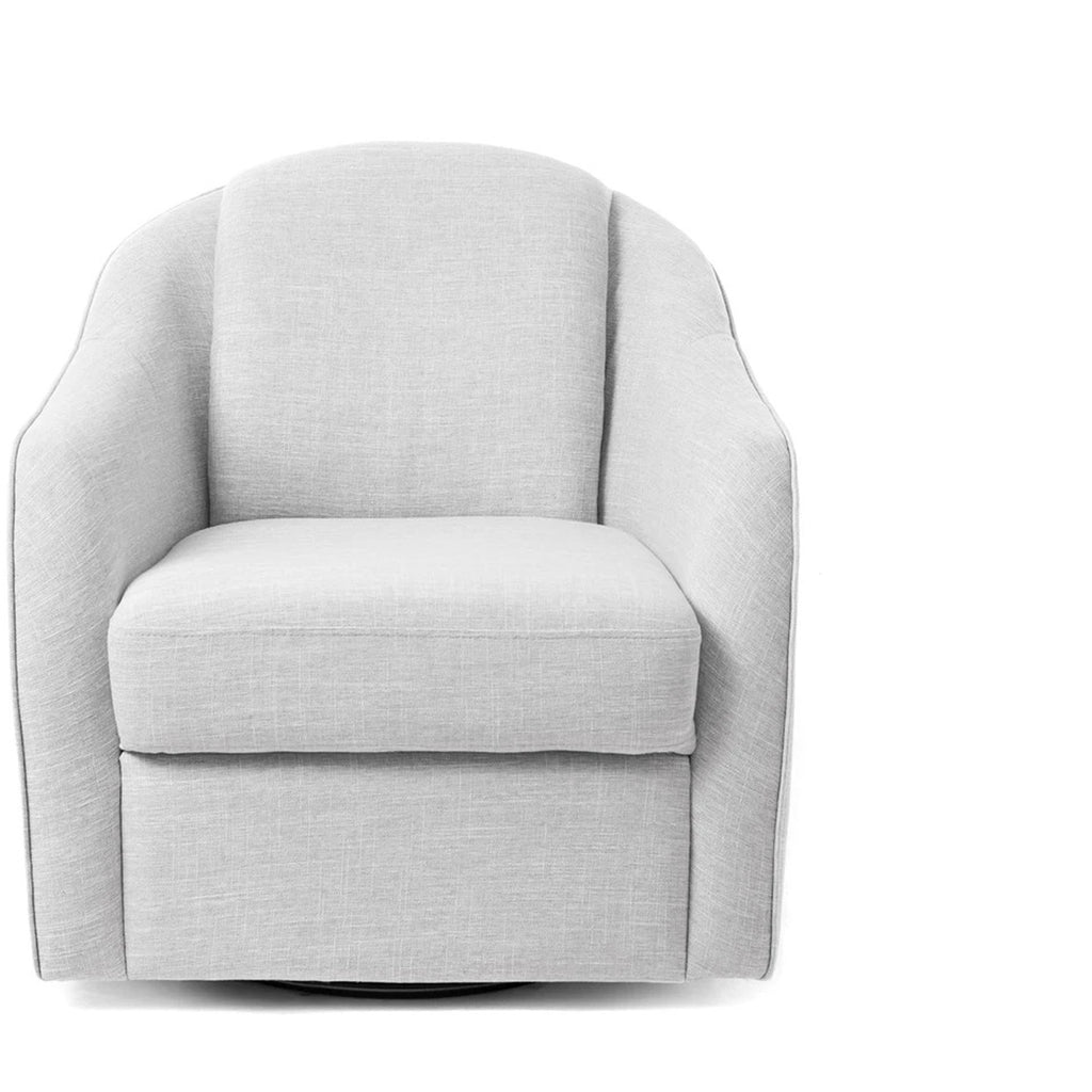 Jake Swivel Chair