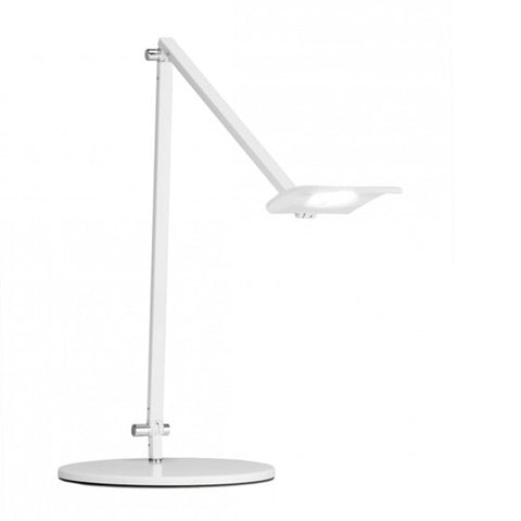 Mosso Pro Table Lamp