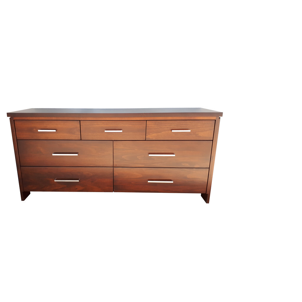 Tofino 7 Drawer Dresser